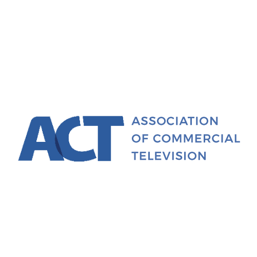 Act - Association of Commercial Television