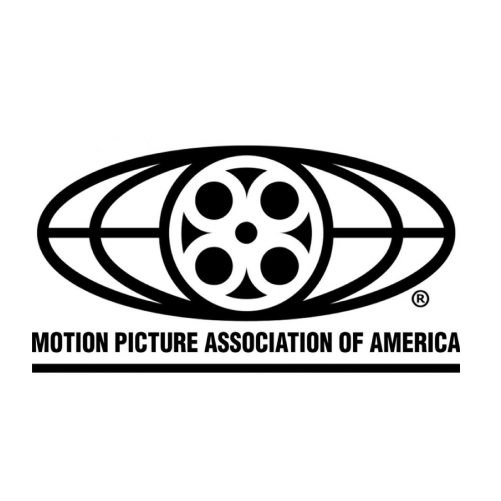 MPAA - Motion Picture Association of America