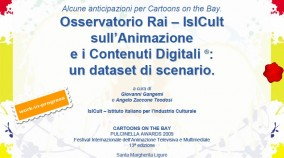 Osserv-animazione-e-contenuti-digitali