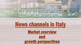 canali-informazione-Italia