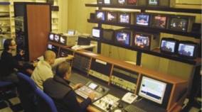 dossier-tv-locali