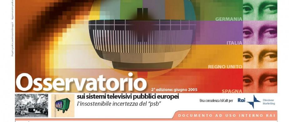 oss-sist-telev-pubblici-europei